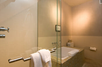 Bathroom Remodeling - BeckConstructionBCS.com